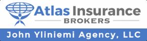 John Yliniemi Agency, LLC